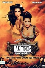 Bandidas (2006) BluRay 480p & 720p Free HD Movie Download