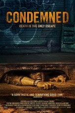 Condemned (2015) WEB-DL 480p & 720p Free HD Movie Download