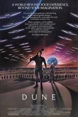 Dune (1984) BluRay 480p & 720p Movie Download via GoogleDrive