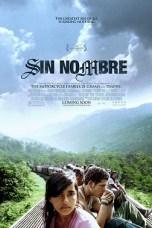 Sin Nombre (2009) BluRay 480p & 720p Spanish Movie Download