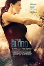 In the Blood (2014) BluRay 480p & 720p Free HD Movie Download