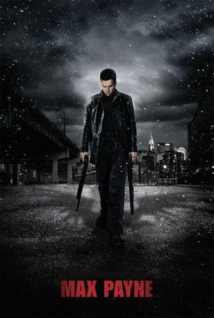 Max Payne 2008 Bluray 480p 720p Free Hd Movie Download
