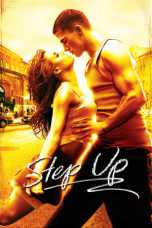 Step Up (2006) BluRay 480p & 720p Free HD Movie Download