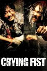 Crying Fist (2005) WEB-DL 480p & 720p Free HD Movie Download