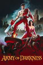 Army of Darkness (1992) REMASTERED BluRay 480p & 720p Download