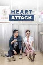 Heart Attack (2015) BluRay 480p & 720p Thailand Movie Download