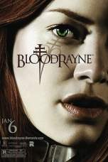 BloodRayne (2005) BluRay 480p & 720p Direct Link Movie Download