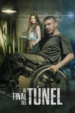 At the End of the Tunnel (2016) BluRay 480p & 720p Movie Download