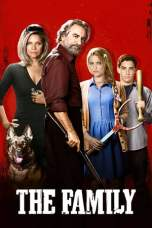 The Family (2013) BluRay 480p & 720p Free HD Movie Download
