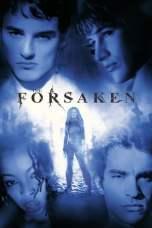 The Forsaken (2001) BluRay 480p & 720p Free HD Movie Download