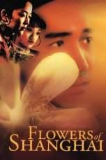 Flowers of Shanghai (1998) BluRay 480p & 720p HD Movie Download