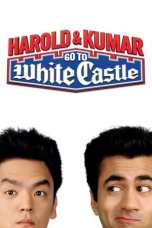 Harold and Kumar Go to White Castle (2004) BluRay 480p & 720p Download