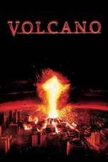 Volcano (1997) BluRay 480p & 720p Free HD Movie Download