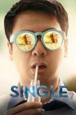 Single (2015) WEB-DL 480p & 720p Free HD Movie Download