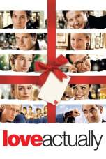 Love Actually (2003) BluRay 480p & 720p Free HD Movie Download