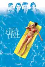Mini's First Time (2006) BluRay 480p & 720p Free HD Movie Download