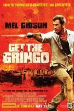 Get the Gringo (2012) BluRay 480p & 720p Free HD Movie Download