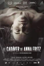 The Corpse of Anna Fritz (2015) BluRay 480p & 720p Movie Download