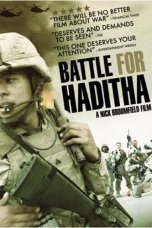 Battle for Haditha (2007) BluRay 480p & 720p Free HD Movie Download