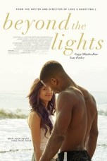 Beyond the Lights (2014) BluRay 480p & 720p Free HD Movie Download