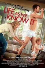 Life as We Know It (2010) BluRay 480p & 720p Free HD Movie Download