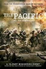 The Pacific Season 1 (2010) BluRay 480p & 720p Movie Download