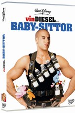The Pacifier (2005) BluRay 480p & 720p Free HD Movie Download