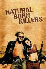 Natural Born Killers (1994) BluRay 480p & 720p Free HD Movie Download