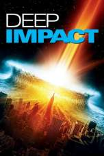 Deep Impact (1998) BluRay 480p & 720p Free HD Movie Download