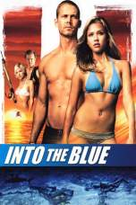 Into the Blue (2005) BluRay 480p & 720p Free HD Movie Download