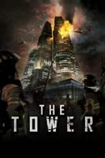 The Tower (2012) BluRay 480p & 720p Korean Movie Download