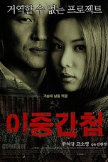 Double Agent (2003) BluRay 480p & 720p Korean Movie Download