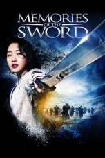 Memories of the Sword (2015) BluRay 480p & 720p Movie Download