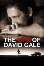 The Life of David Gale (2003) BluRay 480p & 720p Movie Download