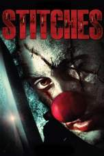 Stitches (2012) BluRay 480p & 720p Free HD Movie Download