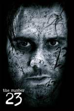 The Number 23 (2007) BluRay 480p & 720p Free HD Movie Download