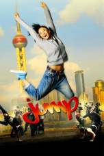 Jump (2009) BluRay 480p & 720p Chinese Movie Download
