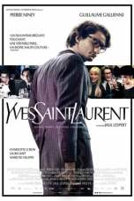 Yves Saint Laurent (2014) BluRay 480p & 720p Free HD Movie Download