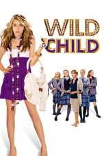 Wild Child (2008) BluRay 480p & 720p Free HD Movie Download