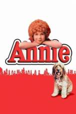 Annie (1982) BluRay 480p & 720p Free HD Movie Download