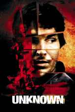 Unknown (2006) BluRay 480p & 720p Free HD Movie Download