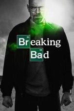 Breaking Bad Season 1-5 BluRay 480p & 720p Free HD Movie Download