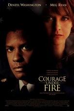 Courage Under Fire (1996) BluRay 480p & 720p Free HD Movie Download