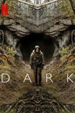 Dark Season 1-2 WEBRip 480p & 720p Free HD Movie Download