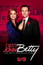 Dirty John Season 1 (2018) WEB-DL 480p & 720p Movie Download