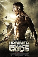 Hammer of the Gods (2013) BluRay 480p & 720p Movie Download