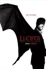 Lucifer Season 1-4 BluRay 480p & 720p Free HD Movie Download