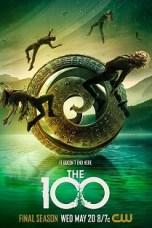 The 100 Season 1-6 BluRay 480p & 720p Free HD Movie Download