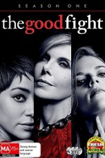 The Good Fight Season 1-4 WEB-DL 480p & 720p HD Movie Download