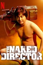 The Naked Director Season 1 WEBRip 480p & 720p Movie Download